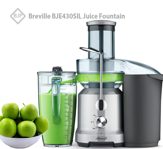 best juice extractor