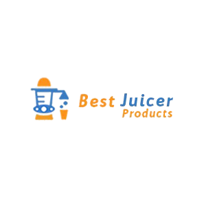Best Juicers Appliances