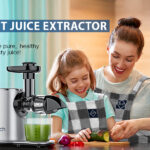 Best Juice Extractor 2021 Reviews And Buyer Guide-10 Best Juicers 2021