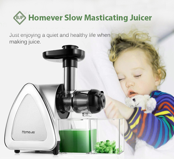 best juicers for wheatgrass