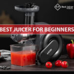 Best Juicer For Beginners 2021 Reviews And Buying Guide-Top 10 Juicers
