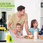 Best Juicer For Cleanse 2021 Reviews | 10 Best Juicer For juice Cleanse
