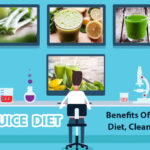 Celery Juice Diet: 8 Detox Celery Juice Benefits, Cleanse And Recipes