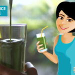 Celery Juice Cleanse Benefits And Recipes | Top 15 Celery Juice Diet Tips