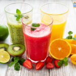 Healthy Juices To Drink In The Morning Regularly- Important Tips For You