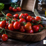 Best Tomatoes For Juicing