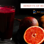 Benefits Of Beet Juice : Beetroot Juice Side Effects And Benefits on Health